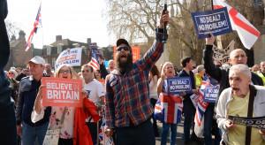 W. Brytania i Irlandia widzą szansę na porozumienie w sprawie brexitu