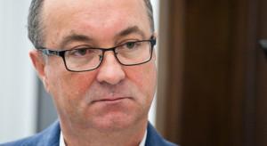 Włodzimierz Czarzasty: Decyzja o formie startu w wyborach parlamentarnych zapadnie w SLD w referendum