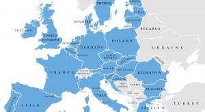 Ile zyskaliśmy, ile straciliśmy? Debata polityków o członkostwie Polski w UE
