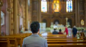 Lewica apeluje o odwołanie zgromadzeń religijnych