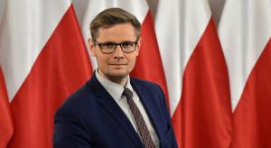 Polska wraz z USA będzie pomagać chrześcijanom na Bliskim Wschodzie