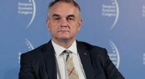 Waldemar Pawlak: szkoda, że PSL nie nadał tonu kampanii wyborczej