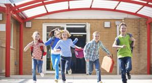 Kiedy koniec roku szkolnego? MEN podpisze rozporządzenie