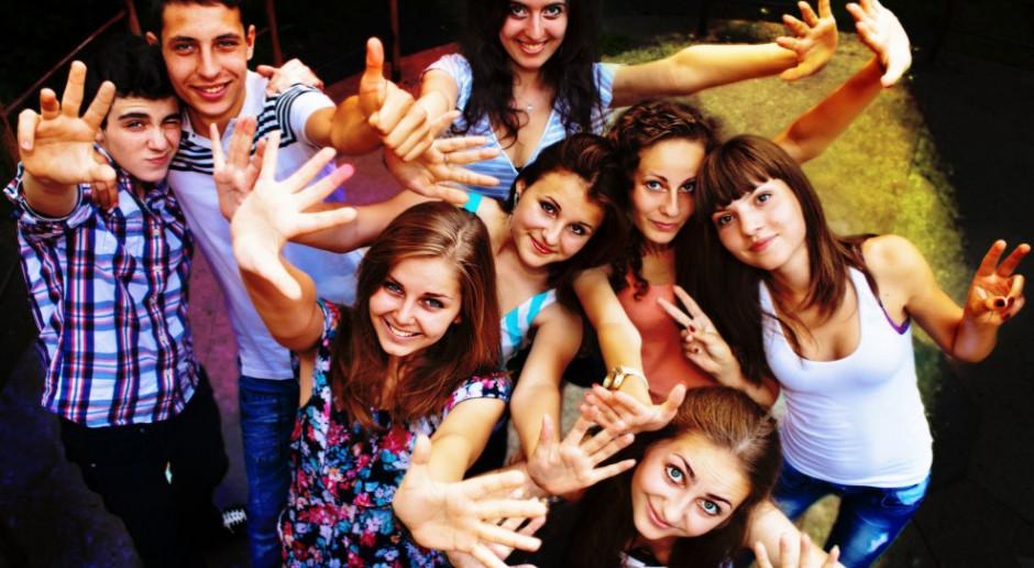 Mazurek: Polityka młodzieżowa powinna być przemyślana i skoordynowana