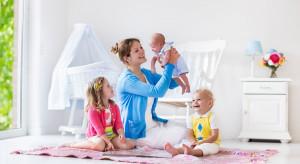 Borys-Szopa: Wypłaty 500 plus na pierwsze dziecko już w lipcu