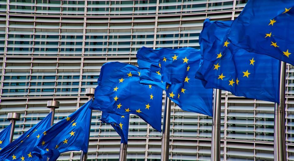 Państwa UE za procedurą nadmiernego deficytu wobec Włoch