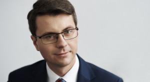 Rzecznik rządu o wecie dla budżetu UE:  jesteśmy otwarci na konstruktywne rozwiązania