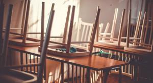 Rok szkolny skrócony o dwa dni. Rozporządzenie z podpisem ministra edukacji