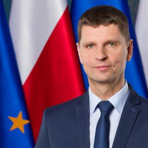 Dariusz Piontkowski - informacje o pośle na sejm 2015