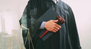 Prokuratura chce przedłużenia aresztu dla byłego rzecznika MON