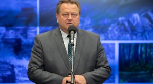 Rząd chce usprawnić system ochrony ludności