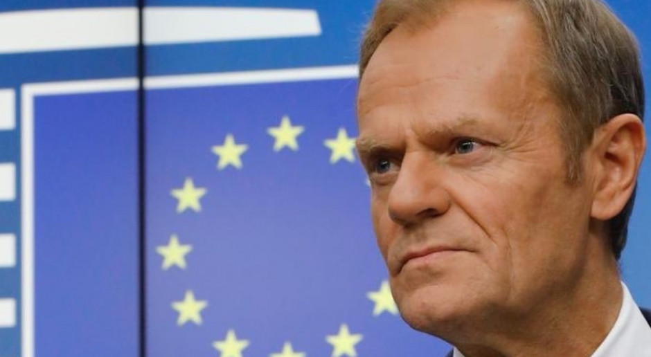 Będzie dogrywka. Szczyt bez porozumienia ws. obsady stanowisk w UE