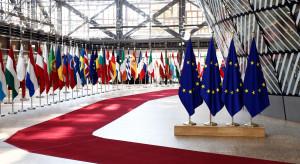 Nowa prezydencja Unii Europejskiej odkurzy sprawę praworządności