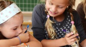 Za dużo prac domowych w szkole? Ministerstwo edukacji odpowiada Rzecznikowi Praw Obywatelskich