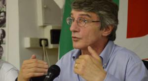 Szef PE wzburzony po spotkaniu z Johnsonem w Londynie: nie ma postępu