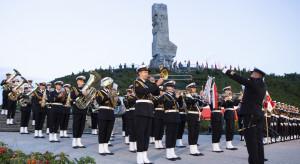 Karczewski o Westerplatte: Władzom Gdańska została złożona oferta, która jest bardzo fair
