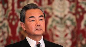 Sejm zwalnia przed wakacjami, a w Polsce ważny polityk z Chin