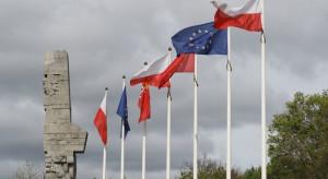 Sasin: Prezydent Gdańska i opozycja budują przekonanie, że państwo jest nowotworem dla samorządu