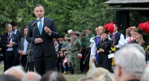 Tegoroczne Święto Wojska Polskiego wyjątkowo w Katowicach