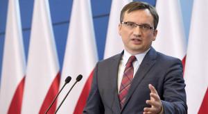 Krytyka pod adresem Polski jest niesprawiedliwa