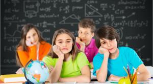 MEN będzie starał się rozwiązać problem z brakiem miejsc w szkołach