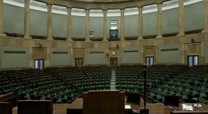 Mniejszość niemiecka z własnymi listami do Sejmu i Senatu