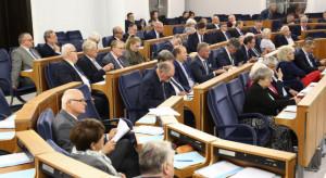 Senatorowie zajmą się specustawą ws. Westerplatte