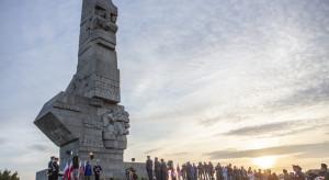 Sellin o Westerplatte: Każdy rozsądny samorządowiec ucieszyłby się, że rząd chce uatrakcyjnić miasto