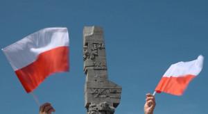 Bielan: Westerplatte należy do wszystkich Polaków. Musimy o nie zadbać