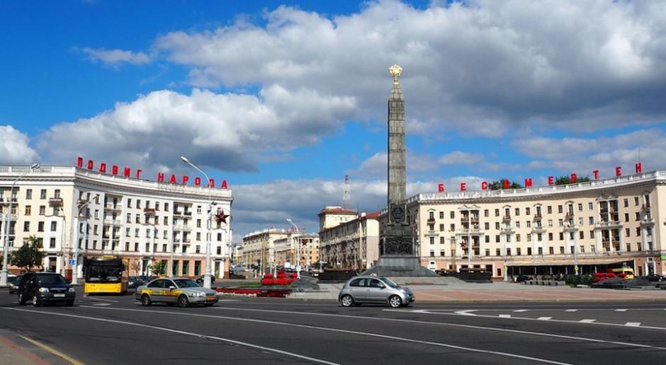 Białoruś: wybory prezydenta z epidemią i problemami gospodarczymi w tle