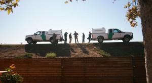 USA upraszczają deportacje nielegalnych imigrantów
