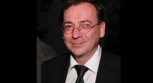Minister Kamiński podzielił obowiązki w resorcie spraw wewnętrznych