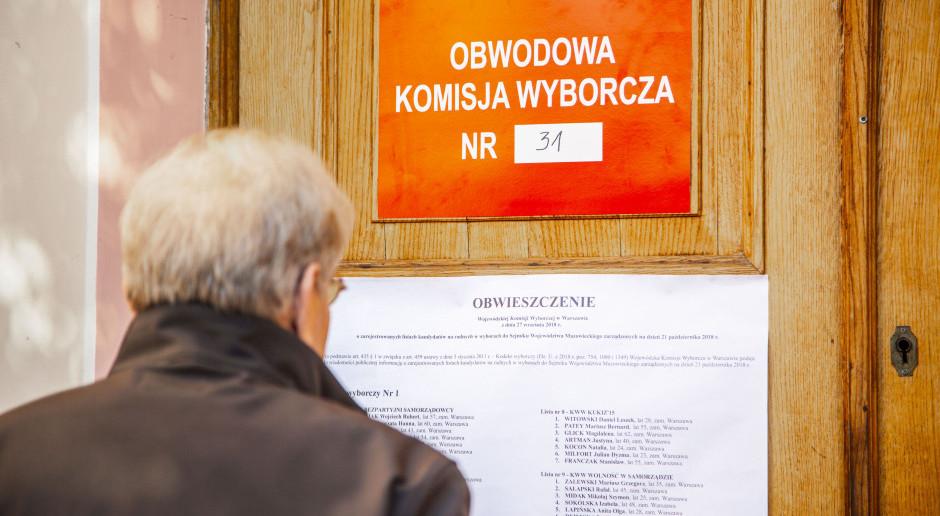 SLD czeka na decyzję sądu w sprawie skrótu nazwy partii
