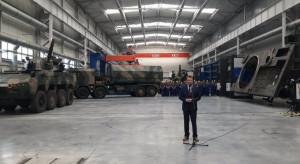 Mariusz Błaszczak pierwszym zagranicznym gościem minister obrony Niemiec