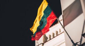 Prezydent Litwy rozpoczął wizytę w Polsce