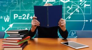 Jeden resort edukacji i nauki? Marek Sęk: to jedna z koncepcji konsolidacji rządu