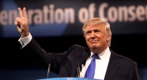Nie będzie Trumpa, ale dowiemy się, gdzie będą stacjonować amerykańscy żołnierze w Polsce