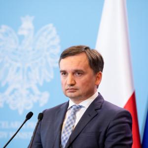 Zbigniew Ziobro - informacje o pośle na sejm 2015