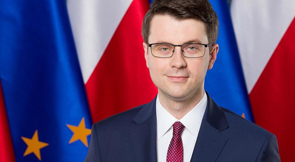 Müller: liczę, że w końcu kwietnia możliwe będzie przywrócenie funkcjonowania niektórych usług