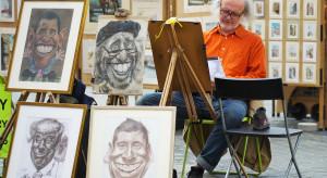 PiS proponuje emerytury dla twórców