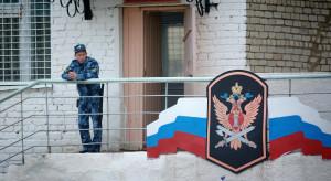 Rosja wzmocniła agresywne działania informacyjne przeciw Polsce