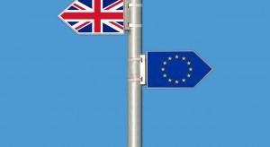 """31 października """"raczej ostateczną datą brexitu"""". Skutki? Europoseł odpowiada"""