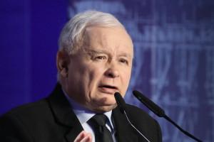 Kaczyński spotkał się z Ziobrą i przedstawił propozycje kształtu współpracy w ZP