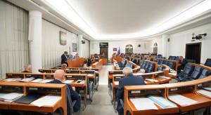 PiS zgłosi nowego kandydata na senatora w okręgu nr 59