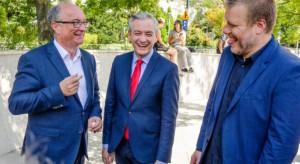 Lewica: 37 projektów ustaw na pierwszy rok działania w Sejmie