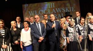 Schetyna w Legnicy: jesteśmy tutaj, by pokazać integralność polityczną Dolnego Śląska