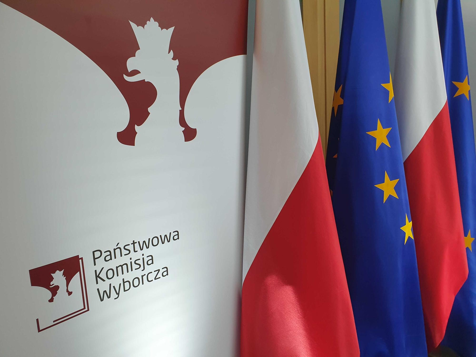 Fot. PTWP (Grzegorz Dyjak)