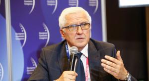 Wadim Tyszkiewicz: nie wezmę udziału w Zgromadzeniu Narodowym