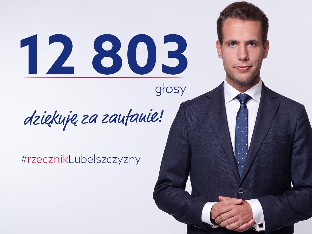 Jan Kanthak (Fot. mat. pras./Facebook)