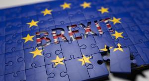 W przypadku poprawek brytyjski rząd zrezygnuje z głosowania nad umową z UE